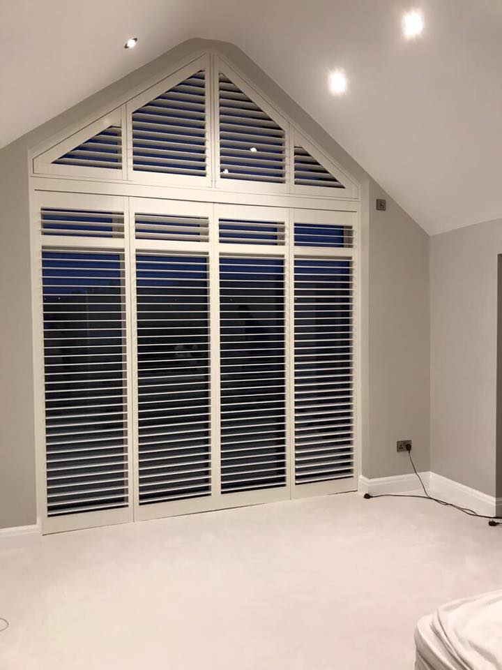 large special shutters.jpg