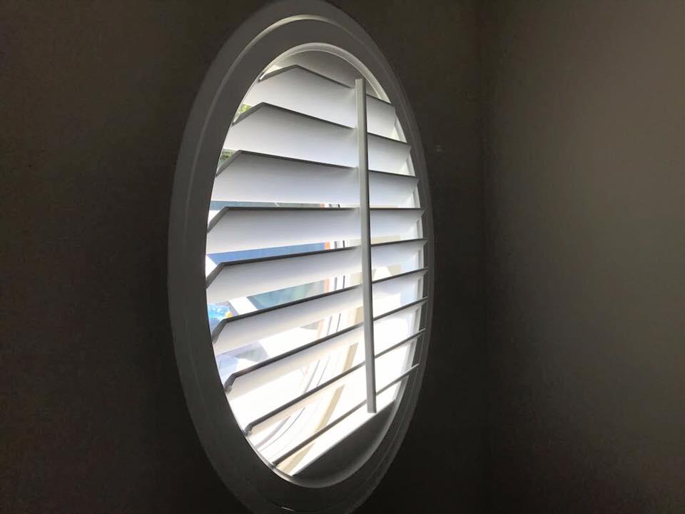 portal shutter.jpg