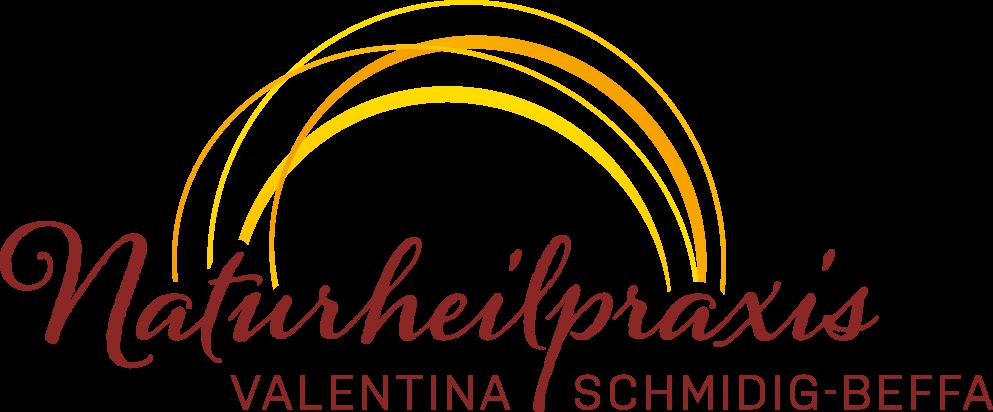 100316-Logo-Valentina-Schmidig-Beffa-3 trans.png
