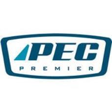 PECPremier-logo.jpg