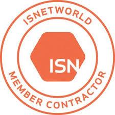 ISNetworldLogo.png