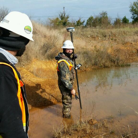 Surveyor1.jpg