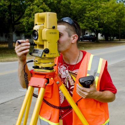 Surveyor6.jpg