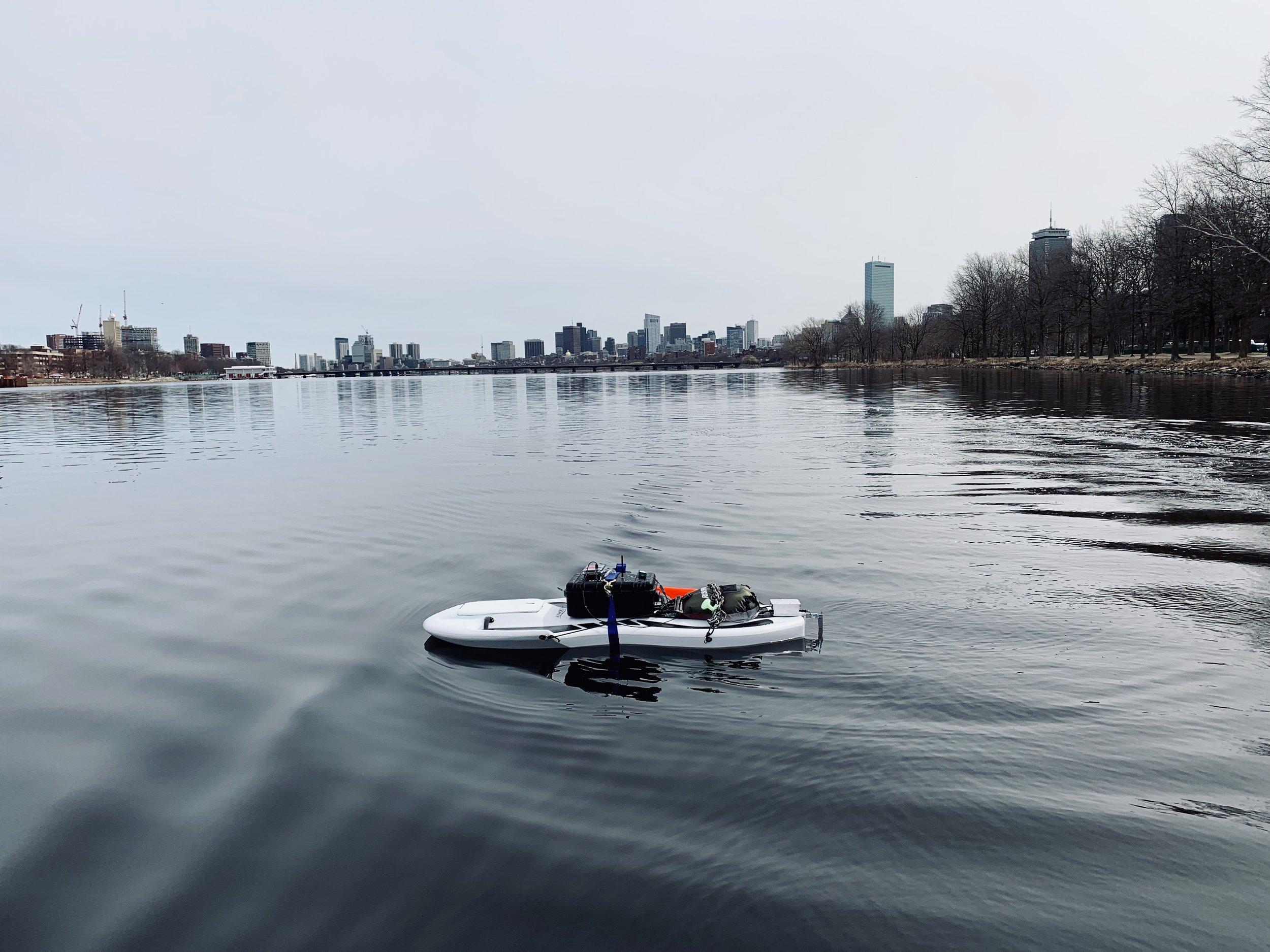 Boat Test 4.jpg
