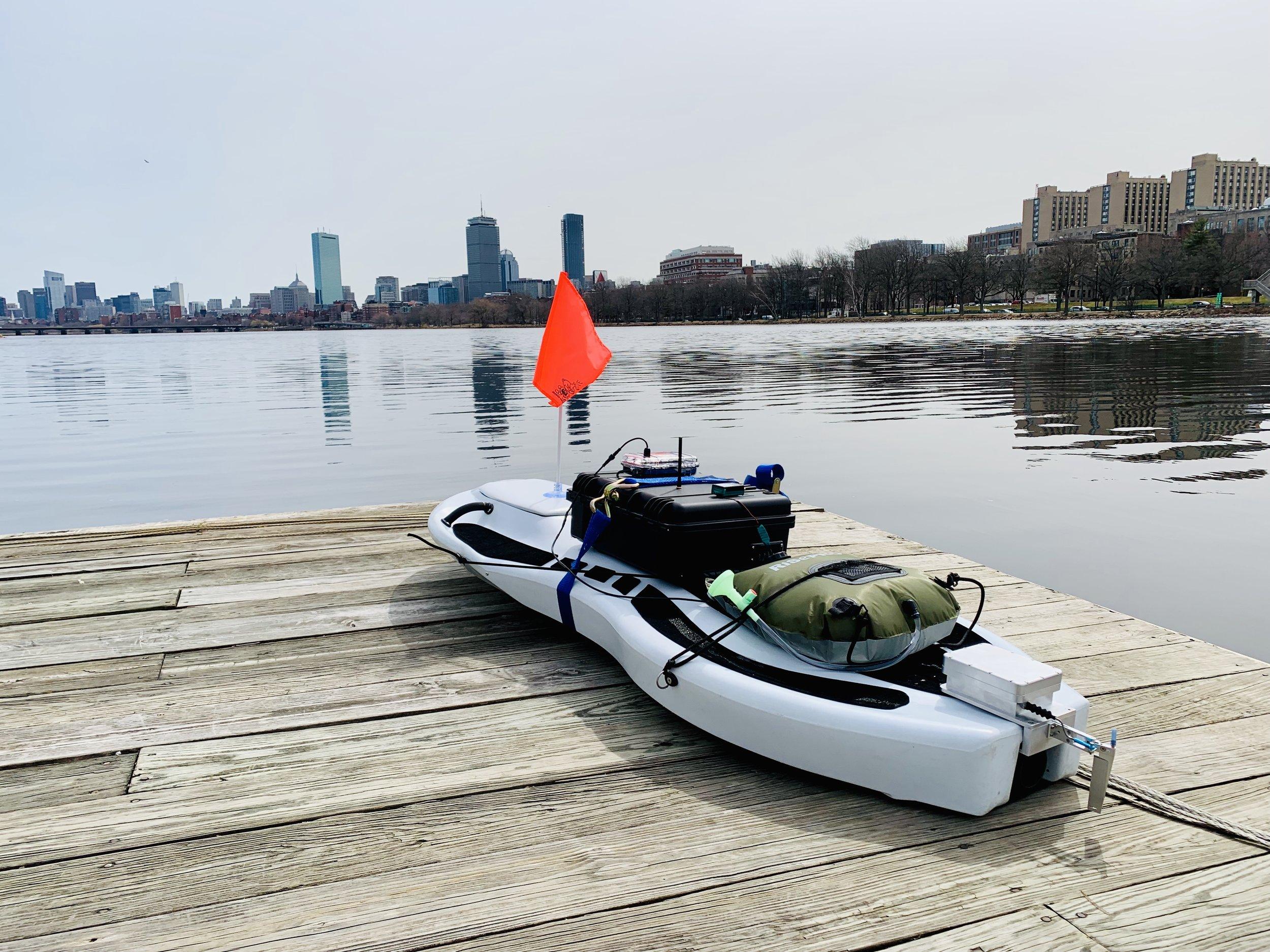 Boat Test 3.jpg