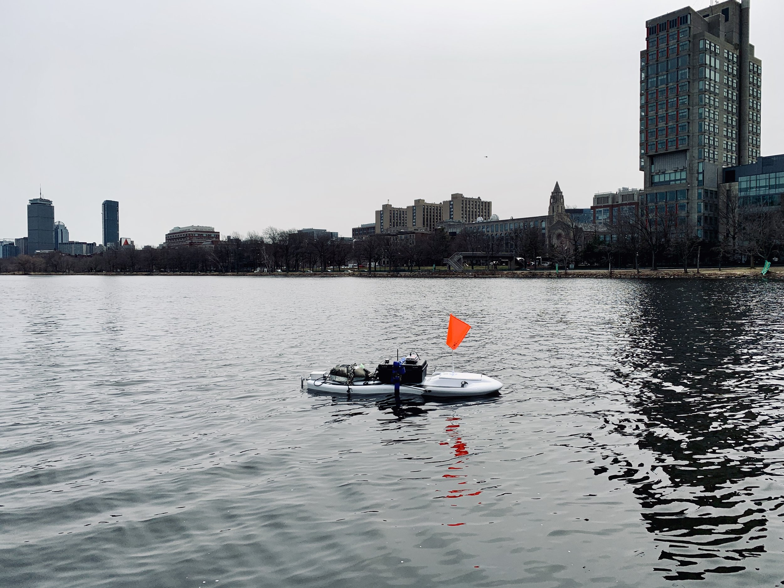 Boat Test 5.jpg