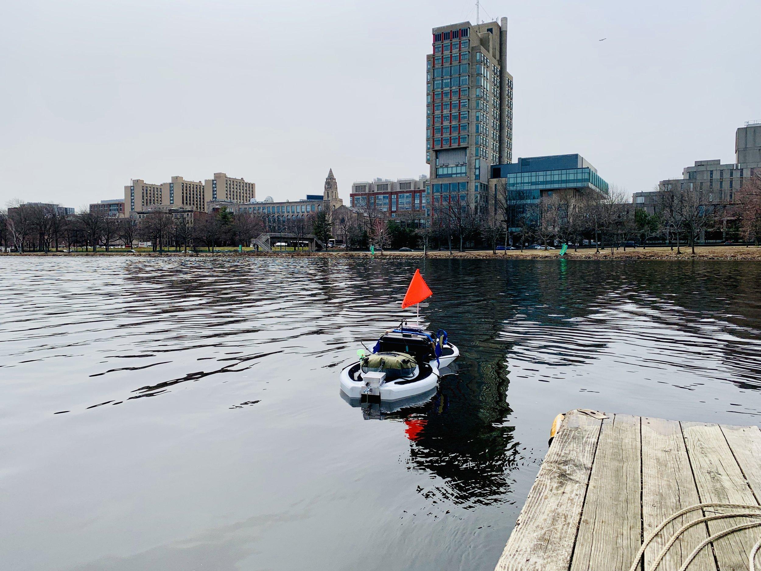 Boat Test 10.jpg