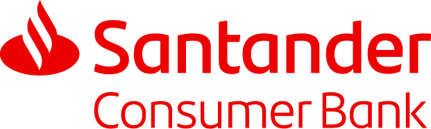 Copy of chatbot-conversational-ai-santander