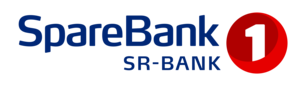 Read Sparebank 1's chatbot use case