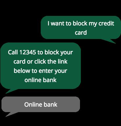 Chatbot+block+credit+card+English.png