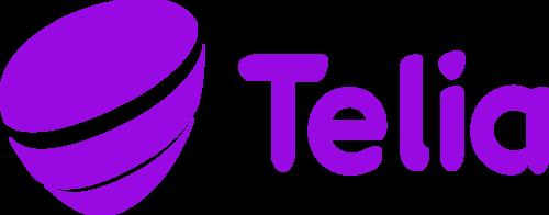 telia-telco-chatbot