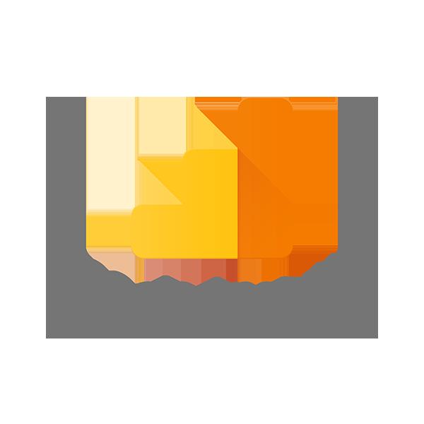 google-analytics-cookies.png