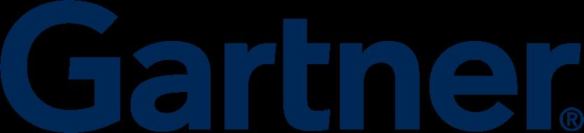 Get access to Gartner's Chatbot Report