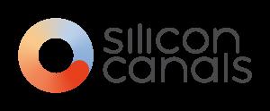 SC_logo_01_Stack_FC-RGB_Positive_1200-e1557305987670.png