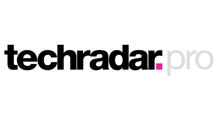 techradar-pro-vector-logo.png