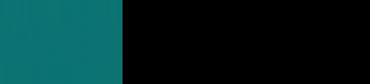 dnb logo til formatering.png