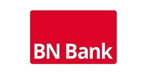 bn-bank-conversational-banking