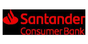 santander-banking-chatbot