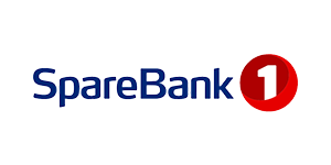 sparebank1-conversational-banking