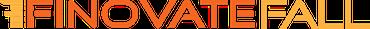FinovateFall-core-logo-no-dates-80b8ac96cbb6a58ff92ed3206662fe24.png