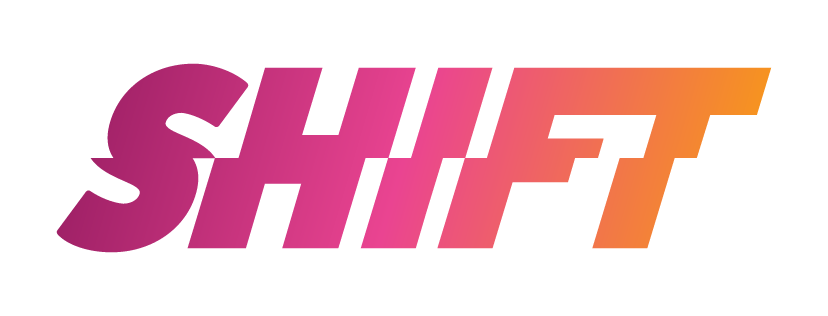 shift-color-png.png