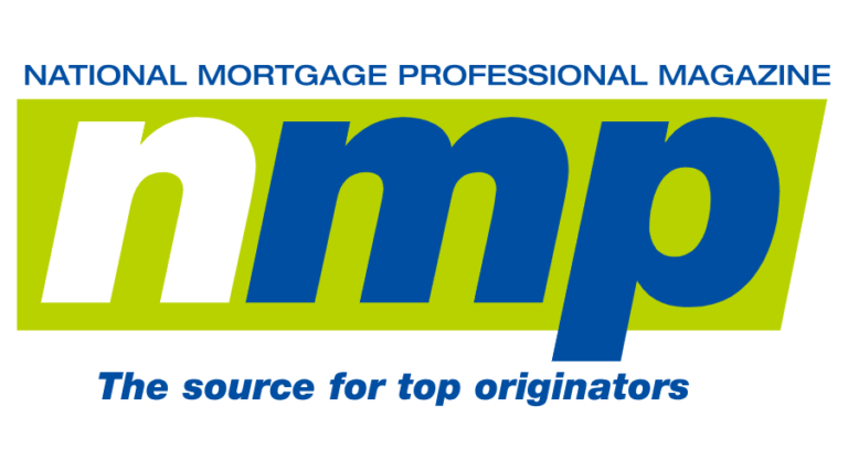 National-Mortgage-Professional-Magazine-768x427.png