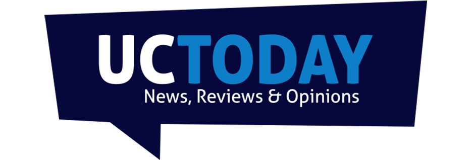 UC-TODAY-Logo-1.png