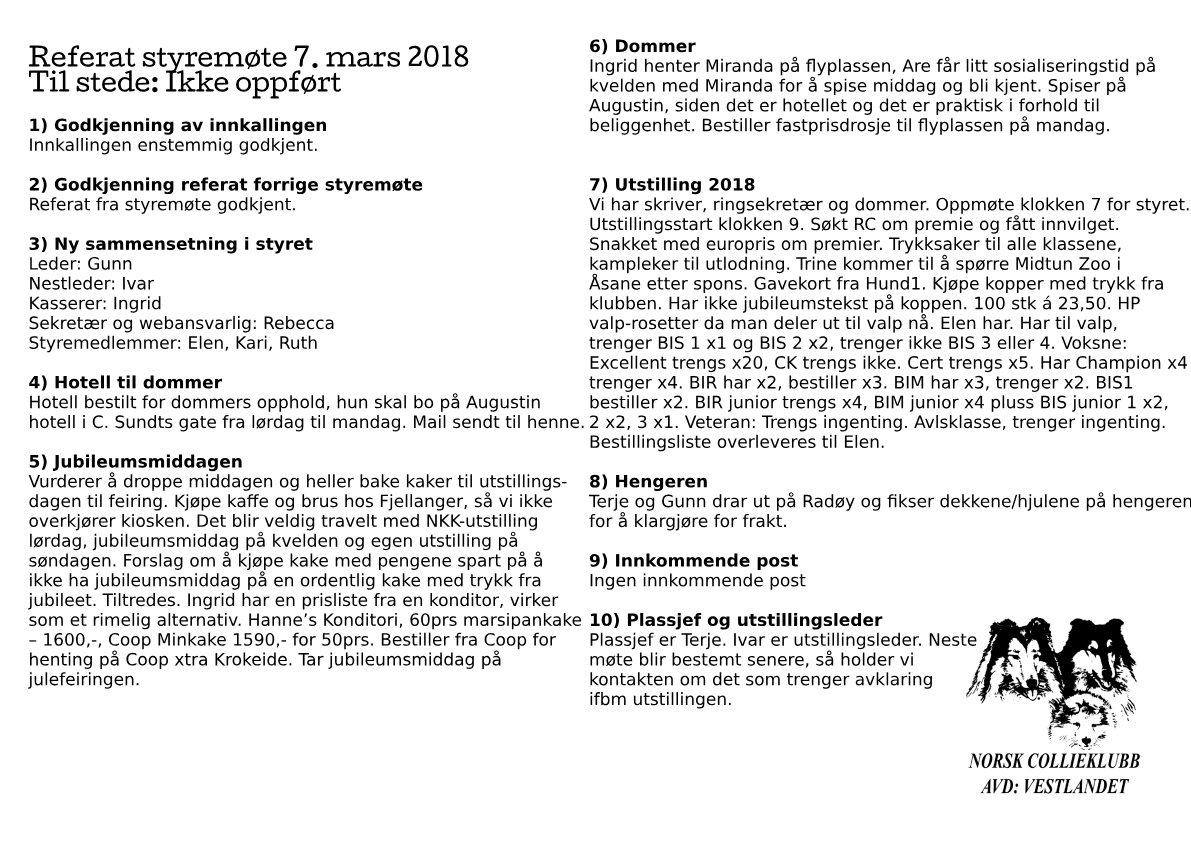 Utkast referat (1) (5).png