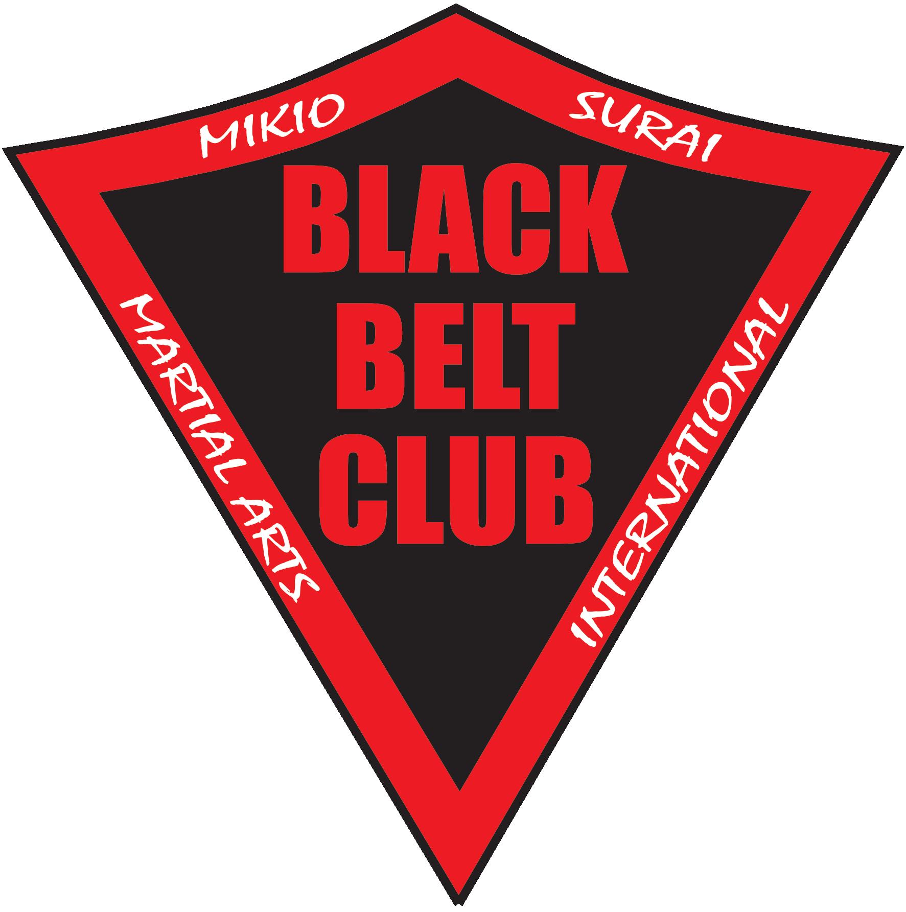 MYLOREAL-BLACK-BELT-CLUB-(nov 12,2016).png