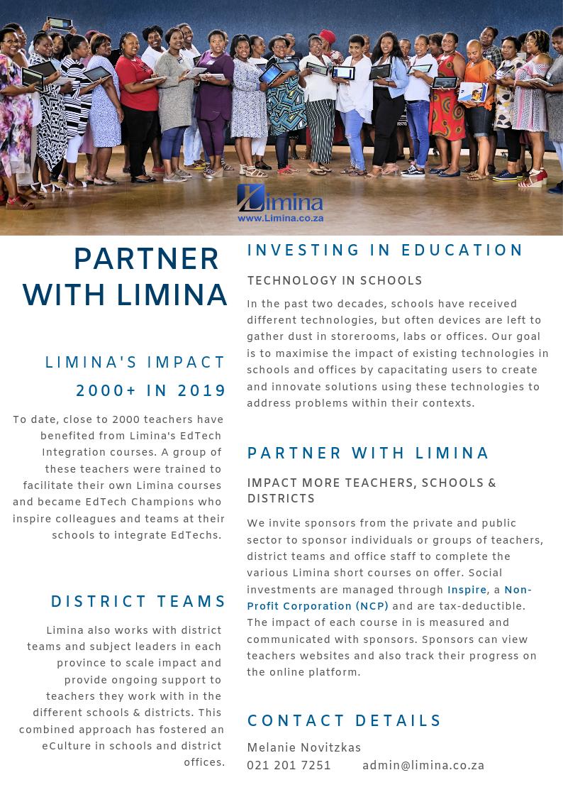 Limina Sponsorship flyer.png