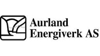 aurland-energiverk.png