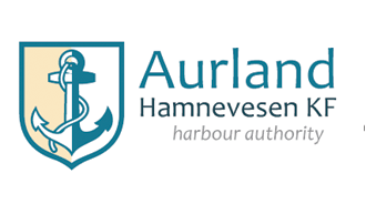 aurland-harbour.png
