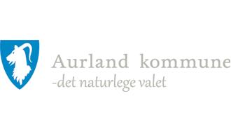 aurland-kommune.png