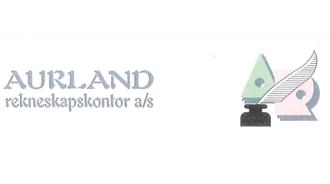 aurland-regnskapskontor.png