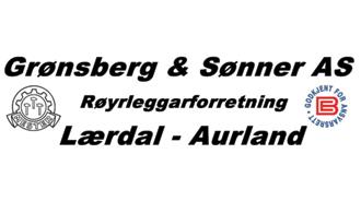 gronsberg.png