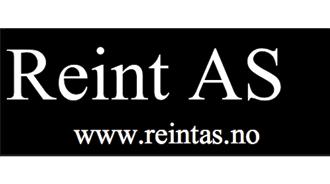 reintas.png