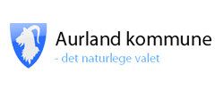 aurland kommune.png
