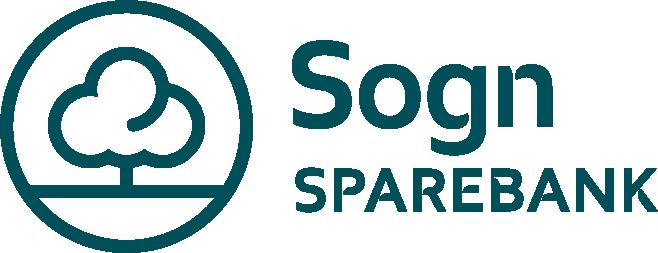 Sogn_Sparebank_Logo.png