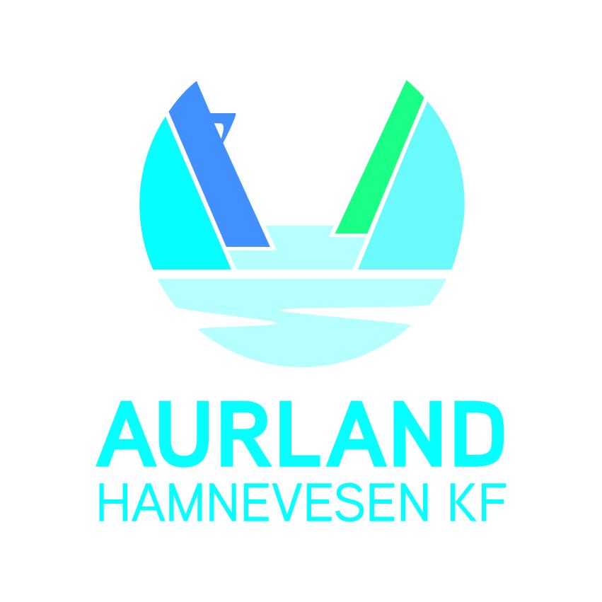 11Aurland Hamnevesen logo 2.jpg