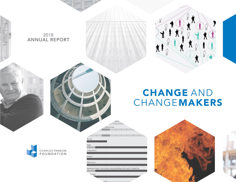 CPF_2018AnnualReport-cover.jpg