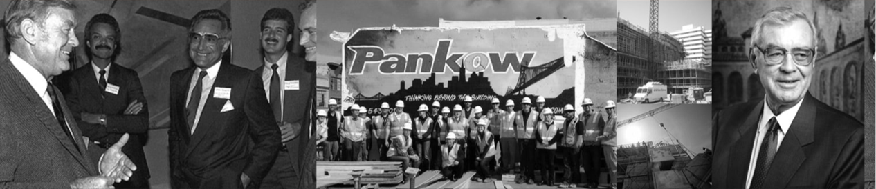 PankowFoundationBWPhotos.png