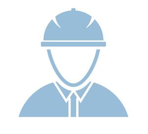 ConstructionWorkersm.png