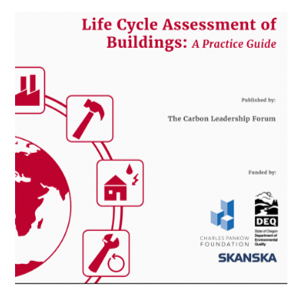 LifeCycleAssessment.png