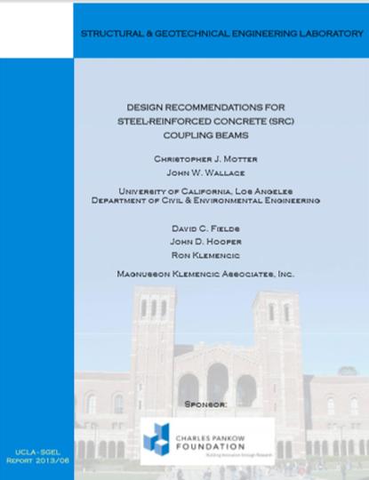 DesignRecommendationsforSteelReiforcedConcreteCouplingBeams.png