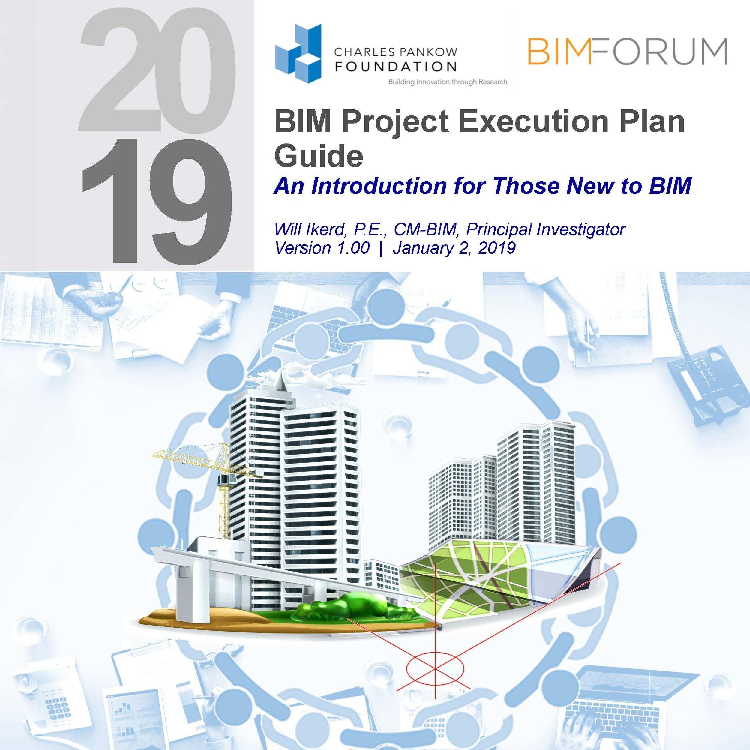 CPF-BIMForum_BXP-Guide_V-1-00_COVER.jpg