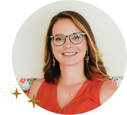 JACKIE - The BirthkeeperJackie's education is deeply rooted in women's health and an understanding of the physical and energetic body. Her gift lies in the ability to relate this knowledge to each client or students individual circumstance. Learn more about Jackie.