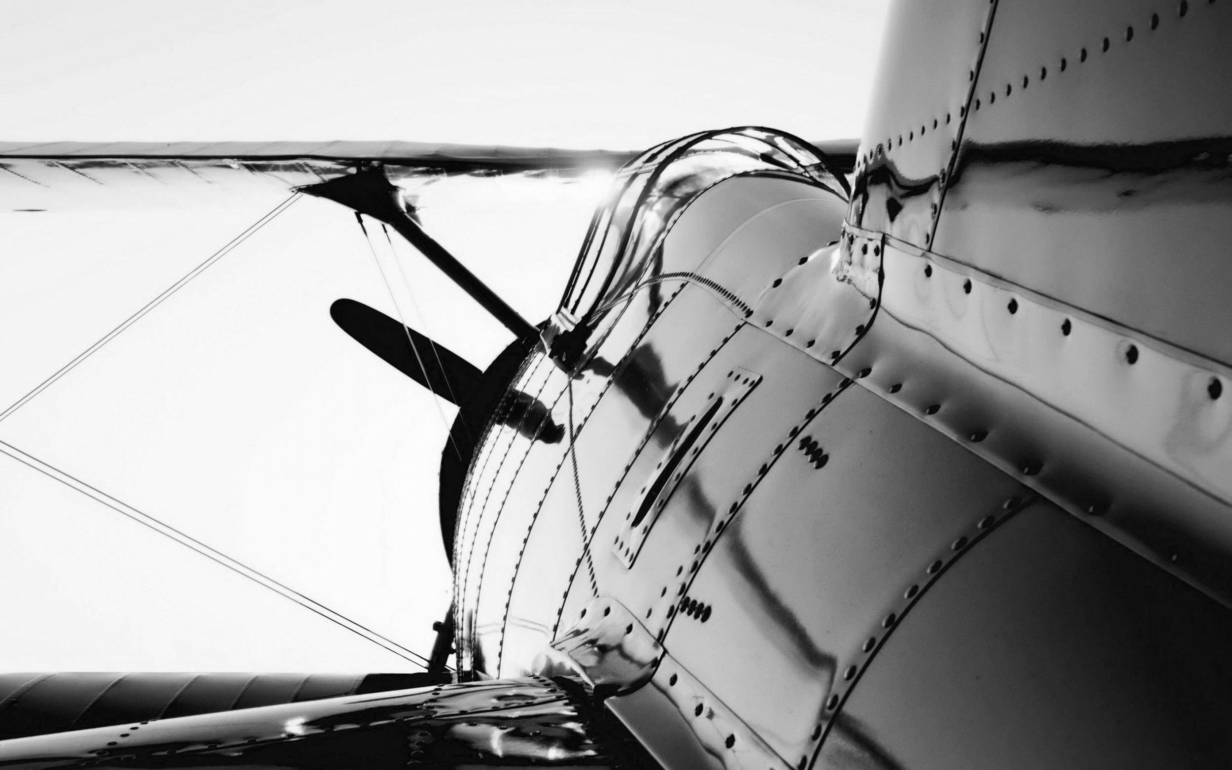 avion-253050.jpg