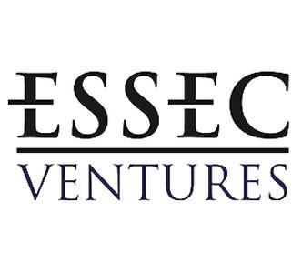 Essec-Ventures-final-e1521646452124.png
