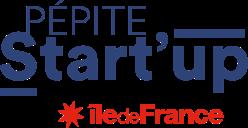 logo-pepite-startup-idf.png