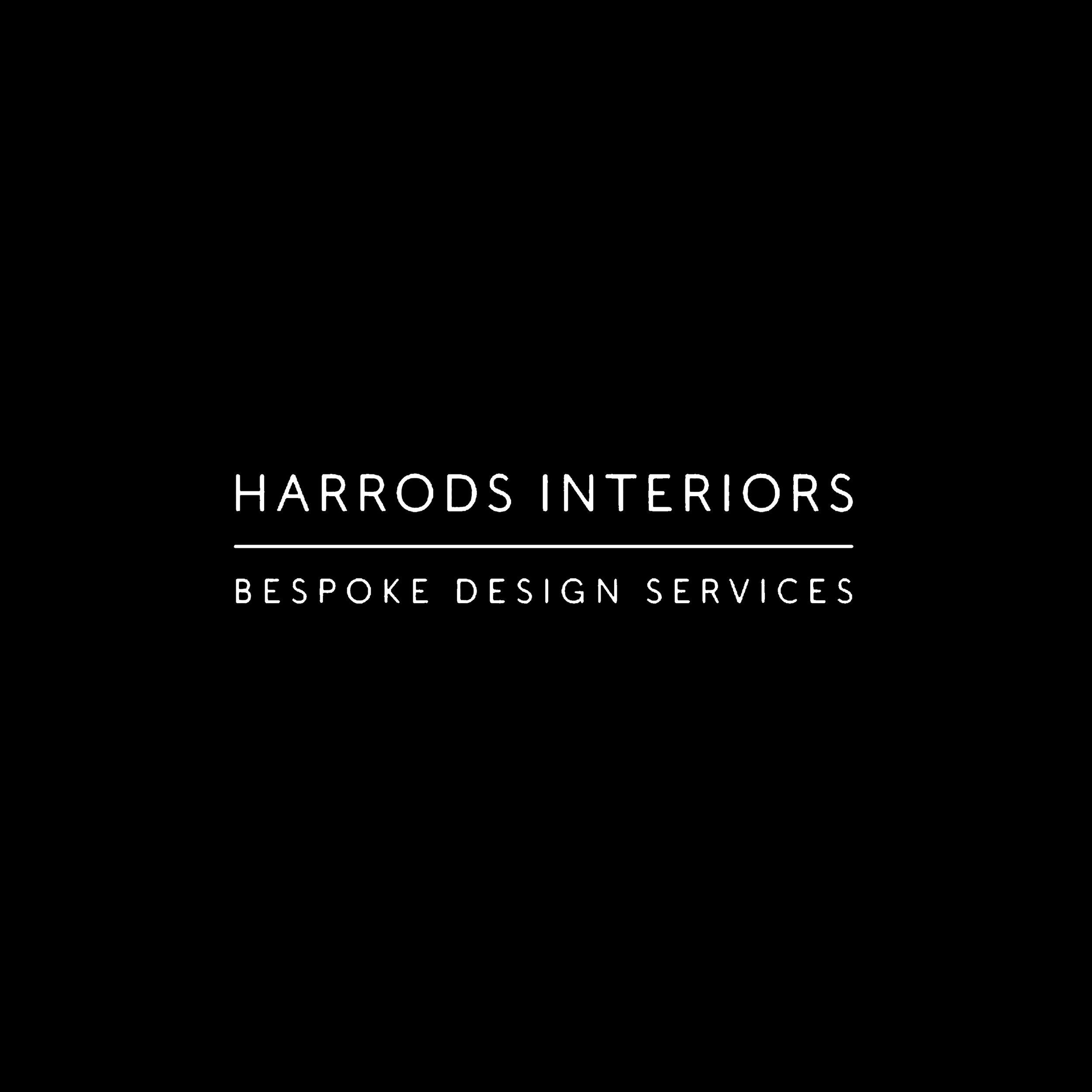 Harrods Interiors.jpg